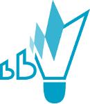 Bayerische Badminton Verband